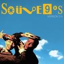Souve9rs (Version 2.0)/Souvenirs