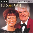 The Collection/Lis & Per