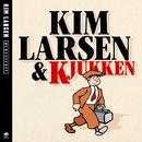 Kim Larsen & Kjukken [Remastered]/Kim Larsen & Kjukken