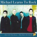 Out Of The Blue/Michael Learns To Rock