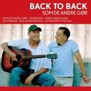 Som De Andre Gør/Back To Back