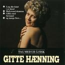 Tag Med Ud Å Fisk/Gitte Hænning