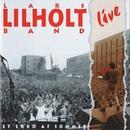 Et Ekko Af Sommer (Live)/Lars Lilholt Band