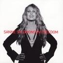 Freedom/Sanne Salomonsen