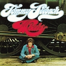 Wheels (Remastered)/Tommy Seebach