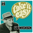Take It Easy (Remaster)/Leo Mathisen