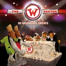 The W Factor/The Wombles