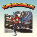 Superwombling/The Wombles