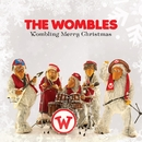 Wombling Merry Christmas/The Wombles