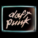 Human After All (Remixes)/Daft Punk