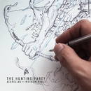 The Hunting Party: Acapellas + Instrumentals/Linkin Park