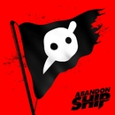 Resistance/Knife Party