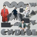 WAVE/CNBLUE