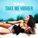 Take Me Higher/インナ