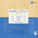 Verdi: Il trovatore (1956 - Karajan) - Callas Remastered/マリア・カラス