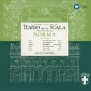 Bellini: Norma (1954 - Serafin) - Callas Remastered/Maria Callas