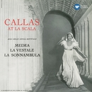 Callas at La Scala - Callas Remastered/Maria Callas