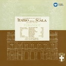 Puccini: Turandot (1957 - Serafin) - Callas Remastered/マリア・カラス