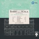Bellini: La sonnambula (1957 - Votto) - Callas Remastered/Maria Callas
