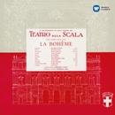 Puccini: La bohème (1956 - Votto) - Callas Remastered/Maria Callas