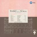 Puccini: Manon Lescaut (1957 - Serafin) - Callas Remastered/Maria Callas