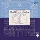 Verdi: Rigoletto (1955 - Serafin) - Callas Remastered/Maria Callas
