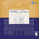 Bellini: I puritani (1953 - Serafin) - Callas Remastered/Maria Callas