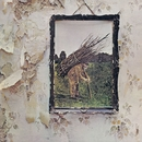 Led Zeppelin IV (Remastered)/Led Zeppelin