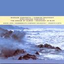 Warsaw Concerto/Daniel Adni/Bournemouth Symphony Orchestra/Kenneth Alwyn