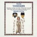 Wagner - Tannhäuser/Bernard Haitink