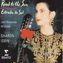 Latin Romances for Guitar [standard]/Sharon Isbin