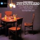Strauss, R.: Intermezzo op.72/Wolfgang Sawallisch/Symphonieorchester des Bayerischen Rundfunks