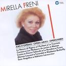 Mirella Freni - Opera Arias/Mirella Freni