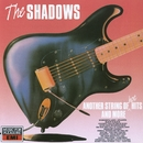 Another String Of Hot Hits (And More!)/The Shadows