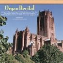 Ian Tracey - Organ Recital/Ian Tracey