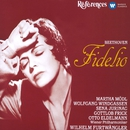 Fidelio Op.72/Wilhelm Furtwängler