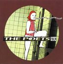 Welcome To The Heathen Reserve/The Poets
