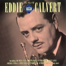 The EMI Years (The Best Of)/Eddie Calvert