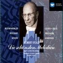 Stolz: Die schönsten Melodien [Best-Loved Melodies]/Nicolai Gedda/Gottlob Frick/Symphonie-Orchester Graunke/Robert Stolz/Wolfgang Anheisser /Anneliese Rothenberger