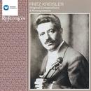 Kreisler plays Kreisler/Fritz Kreisler/Franz Rupp/Michael Raucheisen/Kreisler String Quartet