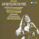 Impressions/Jacqueline du Pré