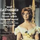 Verdi: La Traviata/Aldo Ceccato