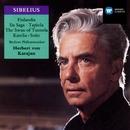 Sibelius: Orchestral Works/Herbert von Karajan/Berliner Philharmoniker