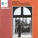 D. Scarlatti: Keyboard Sonatas/Wanda Landowska