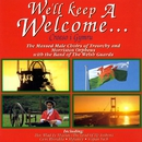 We'll Keep A Welcome/Various Artists