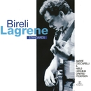 standards/Bireli Lagrene