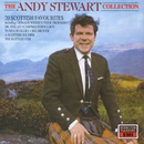 The Andy Stewart Collection: Twenty Scottish Favourites/Andy Stewart
