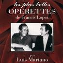 Les Plus Belles Opérettes/Luis Mariano