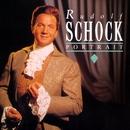 Rudolf Schock - Portrait/Rudolf Schock