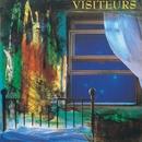 Rocks/Bertignac Et Les Visiteurs